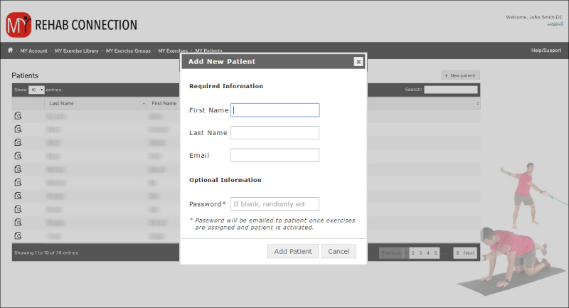 my-patients_add-patient-window