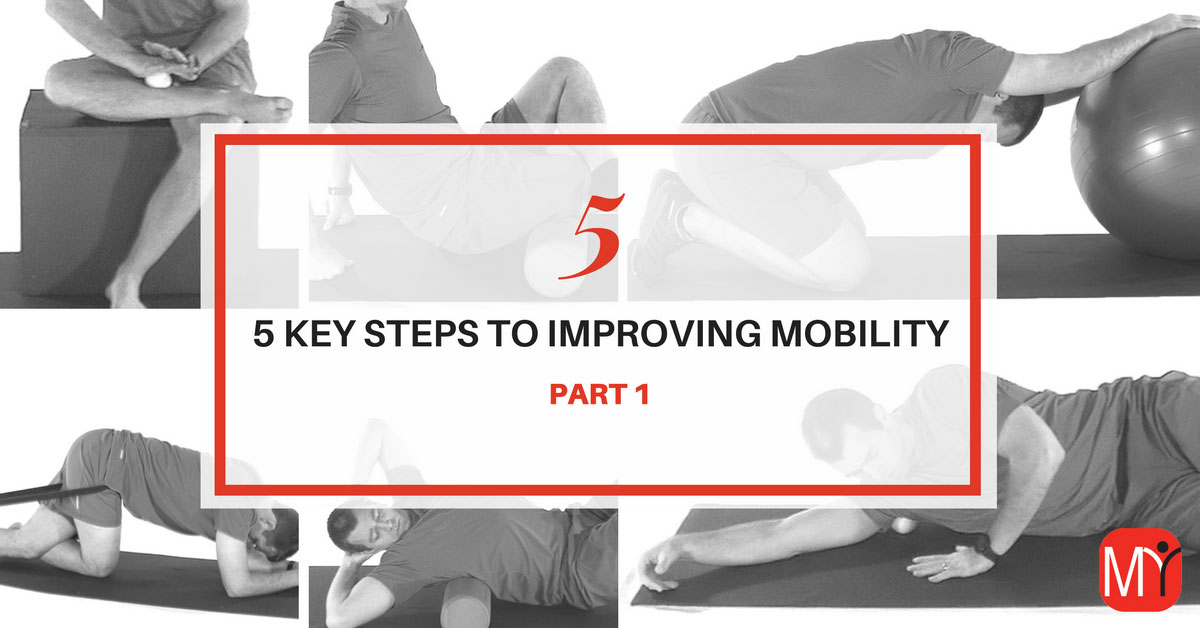 5-key-steps-to-mobility