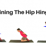 Training the Hip Hinge