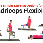 5 Simple Quad Stretches