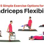 5 Simple Quad Stretches
